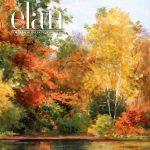 Elan October 2016