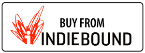 Buy from Indie Bound